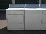 Whirlpool Washer/Dryer Set Purchased 6/2008, used one year, sat in storage in a private home since. Each originally sold for $500 plus tax.Consequently you save about $500 on the set. These models still sell for more than this cost. - Price: 500