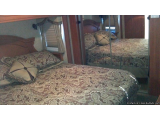 2008 Jayco Designer fifth wheel camper