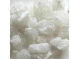 Buy High Quality MEXEDRONE Crystal Online