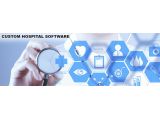 Customize Hospital Management Software As Per Your Needs | +91 8506080373