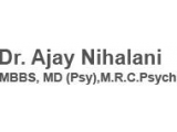 Meet Top & Experienced Psychiatrist in Ghaziabad - Classified Ad
