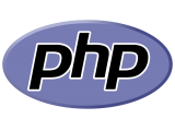 Use Best Core PHP Development Services from Invoidea - Classified Ad