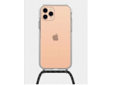 Coque iPhone / Samsung - www.ohmycase.com - Classified Ad
