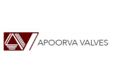 Reliable Valves Distributors India: Apoorva Valves